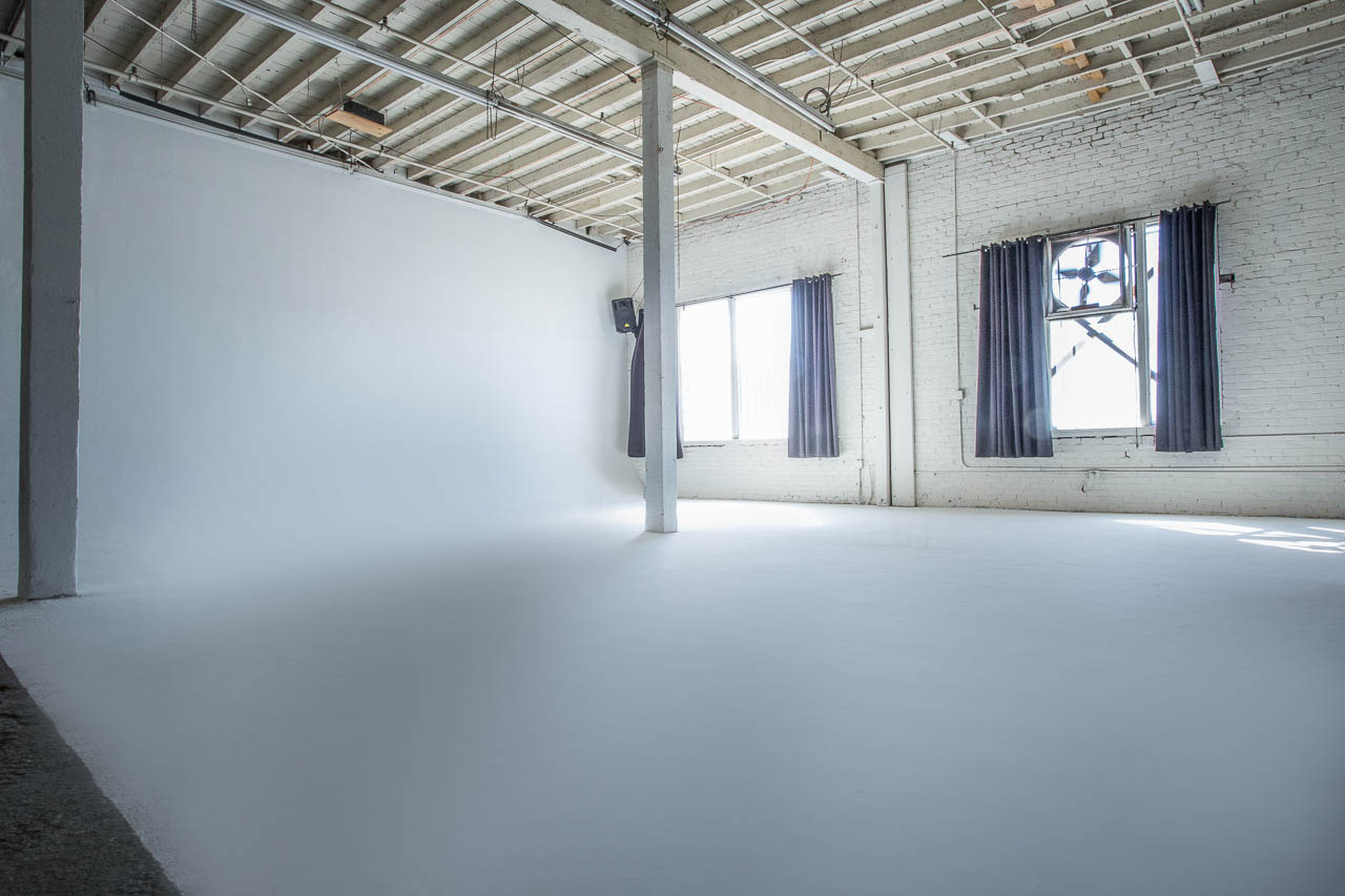 filming photography studio rental space in downtown la warehouse for low budget shoots