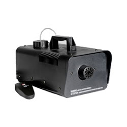 fog machine rental los angeles warehouse studio for film and photo production